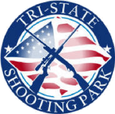 Tri-State Shooting Park Big Fifty Shoot