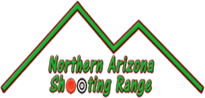 Flagstaff Trap & Skeet Shoot @ Flagstaff Trap & Skeet