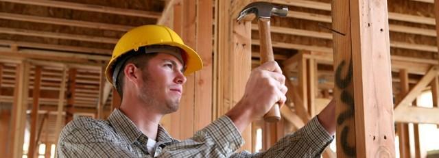 Carpenter picture