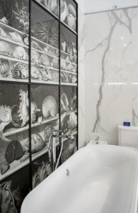 azulejos-pena-showrooom-p-de-vergara