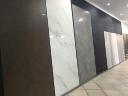 exposicion-arganda-del-rey-azulejos-pena-10