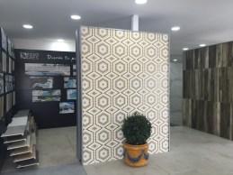 exposicion-arganda-del-rey-azulejos-pena-showroom