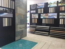 exposicion-arganda-del-rey-azulejos-pena-9