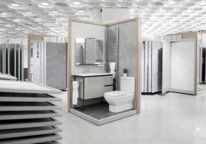 azulejos pena showroom abascal