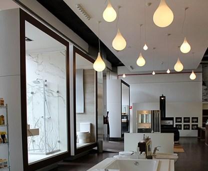 Llano-azulejos-pena-showrooms-madrid