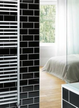 Los nuevos radiadores de Azulejos Peña