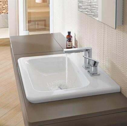 lavabo-diseno-azulejos-pena-decoracion-banos