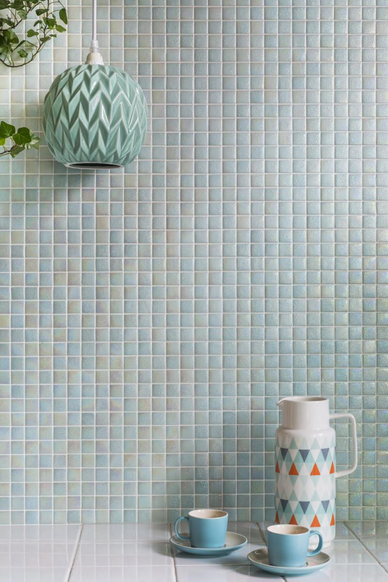 Azulejos pe a especialistas en cer mica sanitarios for Revestimiento de paredes para duchas