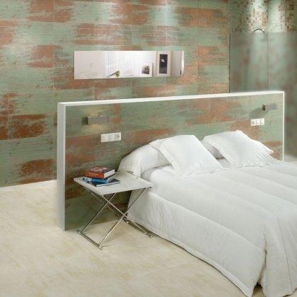 Material porcelánico de alta calidad y diseño