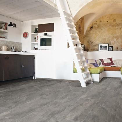 Pavimento para exteriores azulejos pe a - Azulejos y suelos ...
