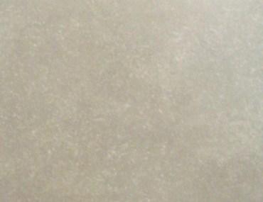 Azulejo Rois marengo