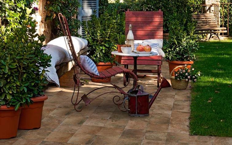 rosa-gres-garden-patio-pavimento