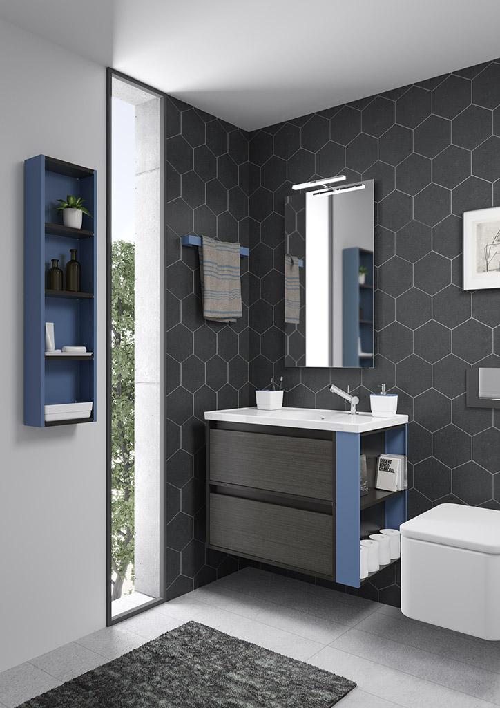 Alicatados de baos beautiful maravilloso azulejos de bano - Alicatados de banos ...