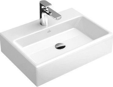 lavabo-memento-showroom-castellana