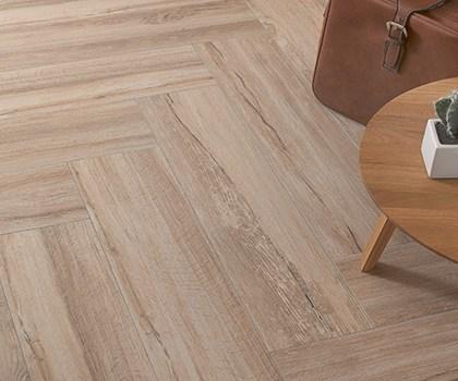 pavimento pocelanico maderas