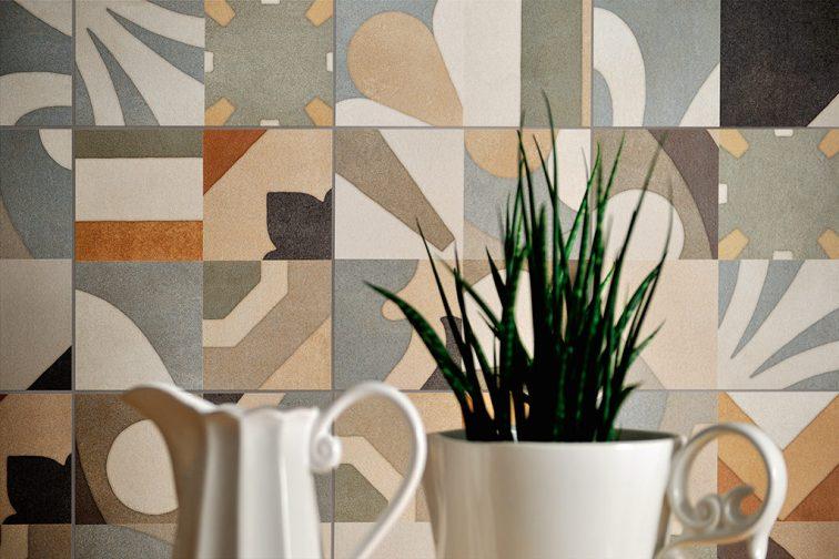 serie-boho-azulejo-hidraulico-decoracion