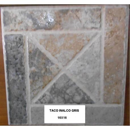 ceramic tiles inalco 16x16 azulejos tienda online