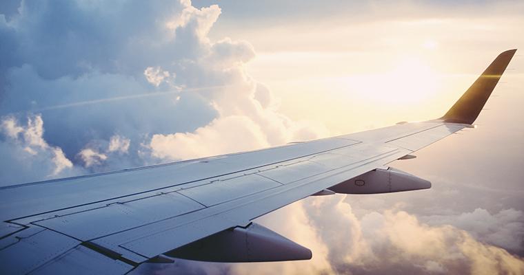 10 Cosas Que No Sabías Sobre Aviones Y Azafatas