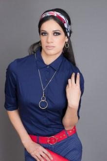 Vivian Acevedo