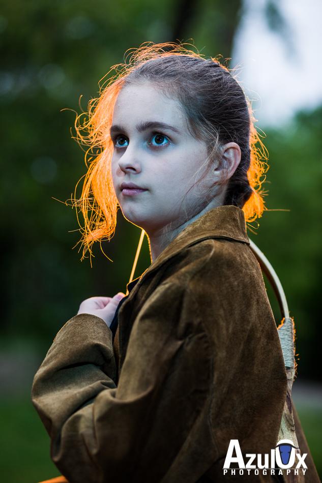 KatnissBlog#-6