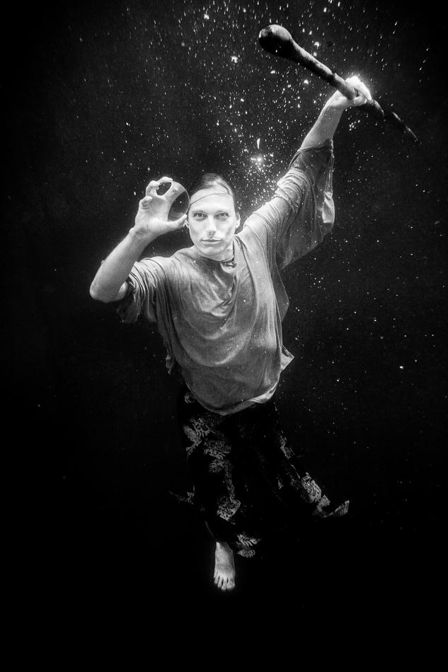 UnderwaterExtravaganzaBlog#-12