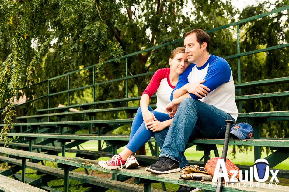 Ivy & Dan: Austin Engagements #-9
