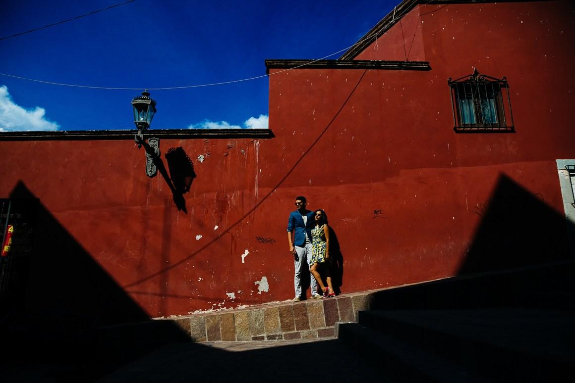 Guanajuato Engagements #-22Blog
