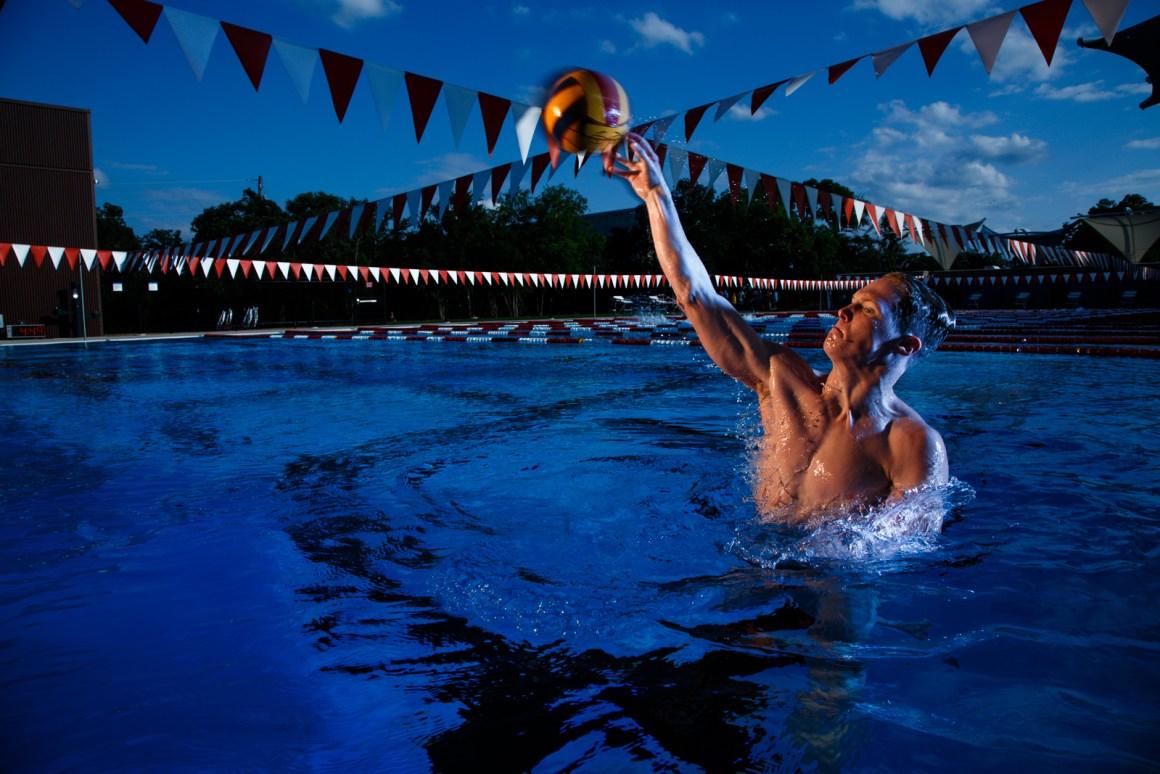 ScottSwimmingSocial-18