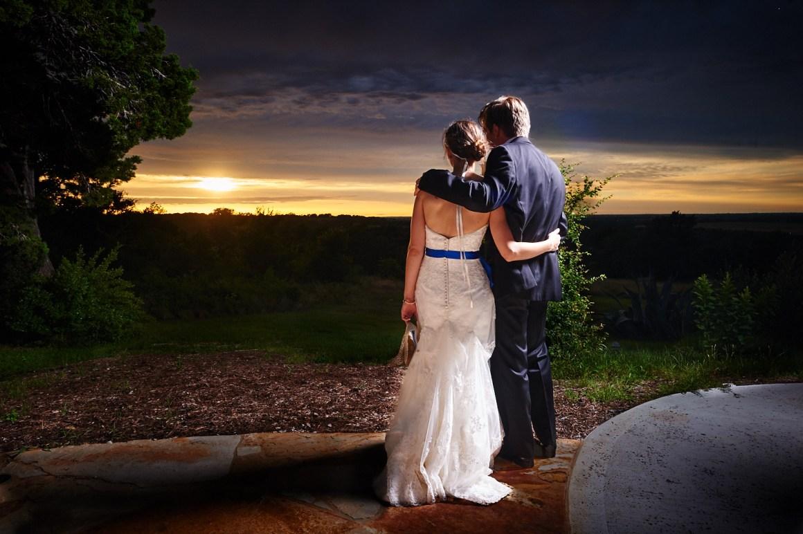 Kevin and Rachael - TerrAdorna Wedding - Manor Tx -042