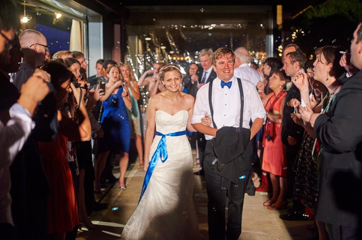 Kevin and Rachael - TerrAdorna Wedding - Manor Tx -060