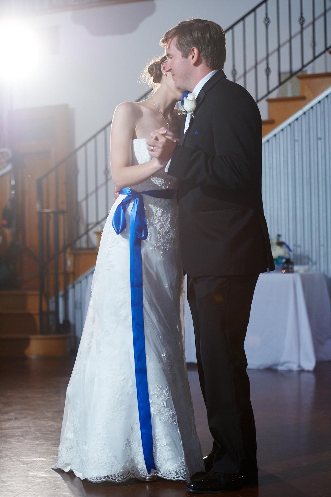 Kevin and Rachael - TerrAdorna Wedding - Manor Tx -072