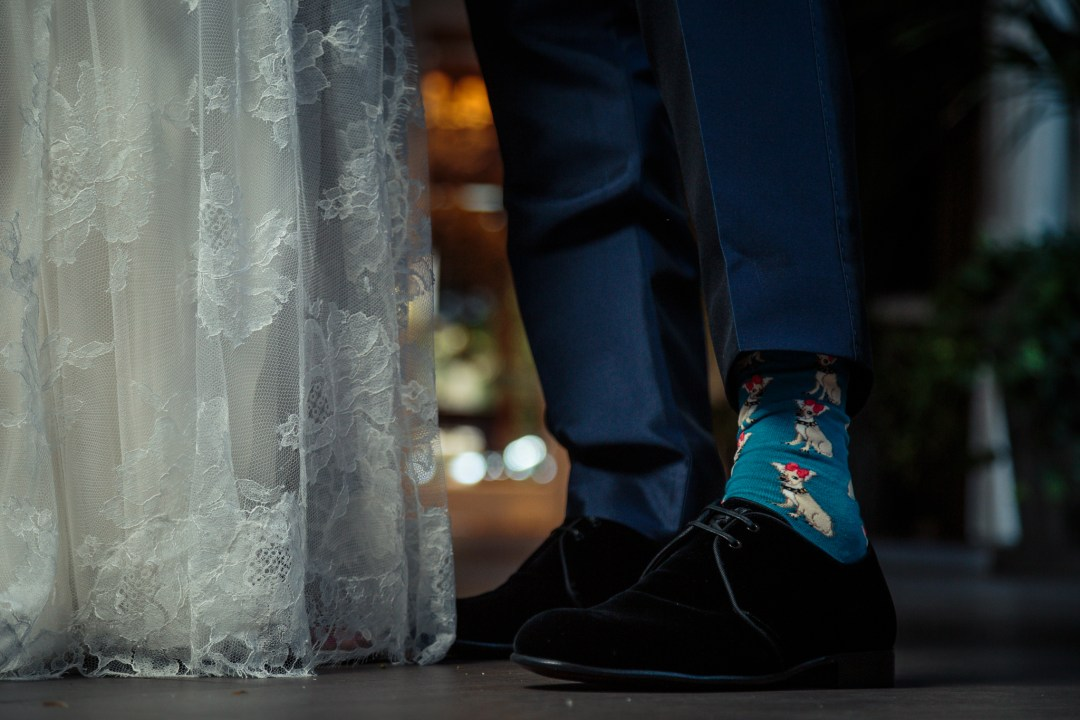 Beverly Hills Wedding-10