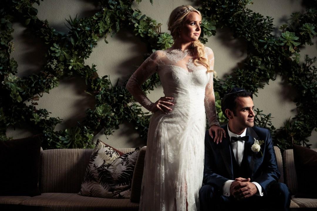Beverly Hills Wedding-12