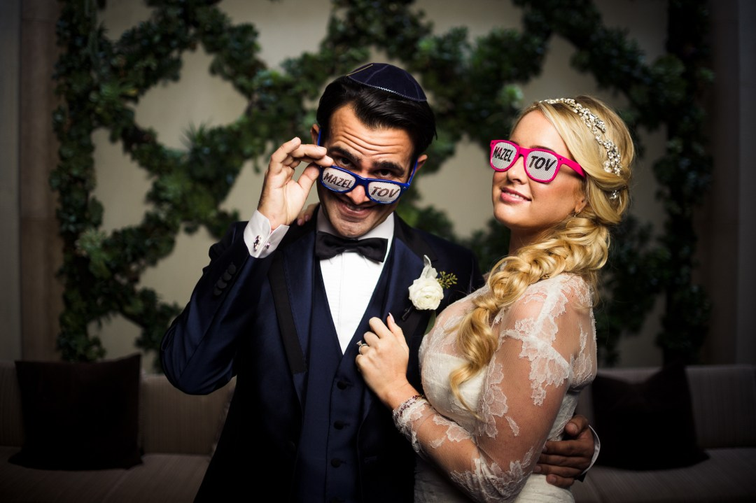 Beverly Hills Wedding-14