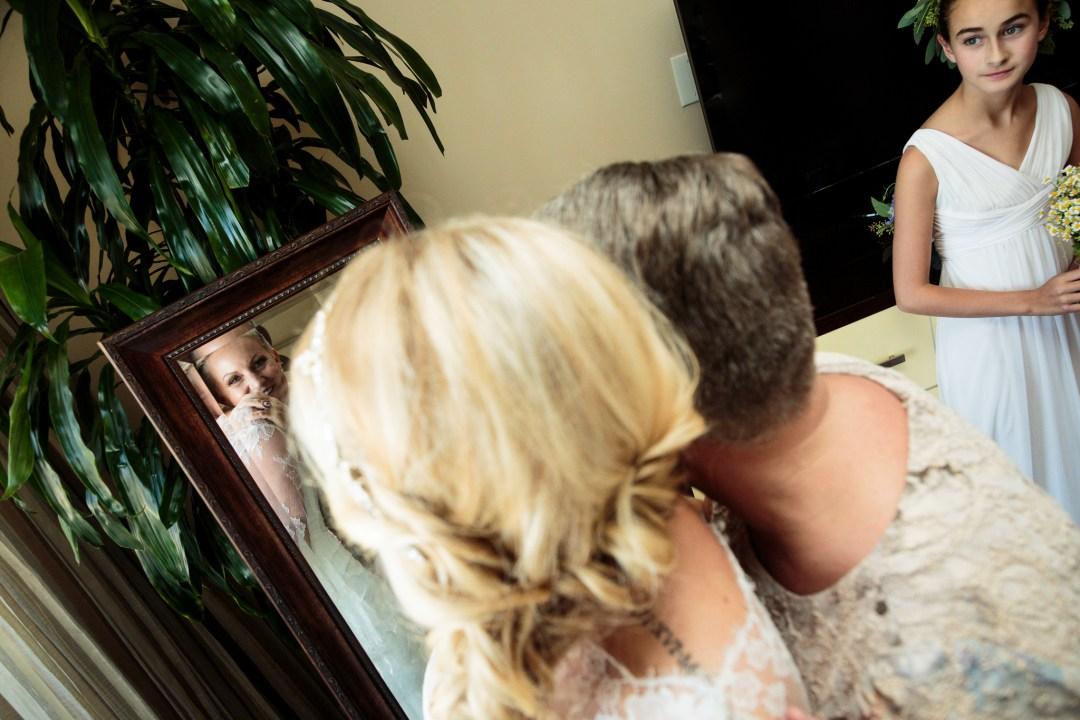 Beverly Hills Wedding5