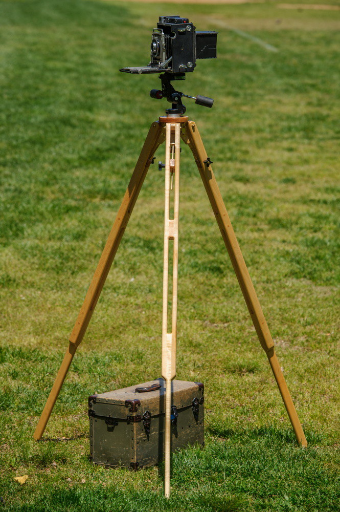 AzulOx Workshops - Purchasing a Tripod - 013