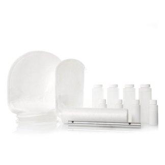 Advantage Water Treatment Supplies