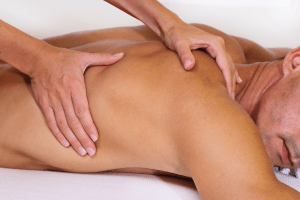 Treat yourself to our new VIP Massage program at Azura Skin Care Center!