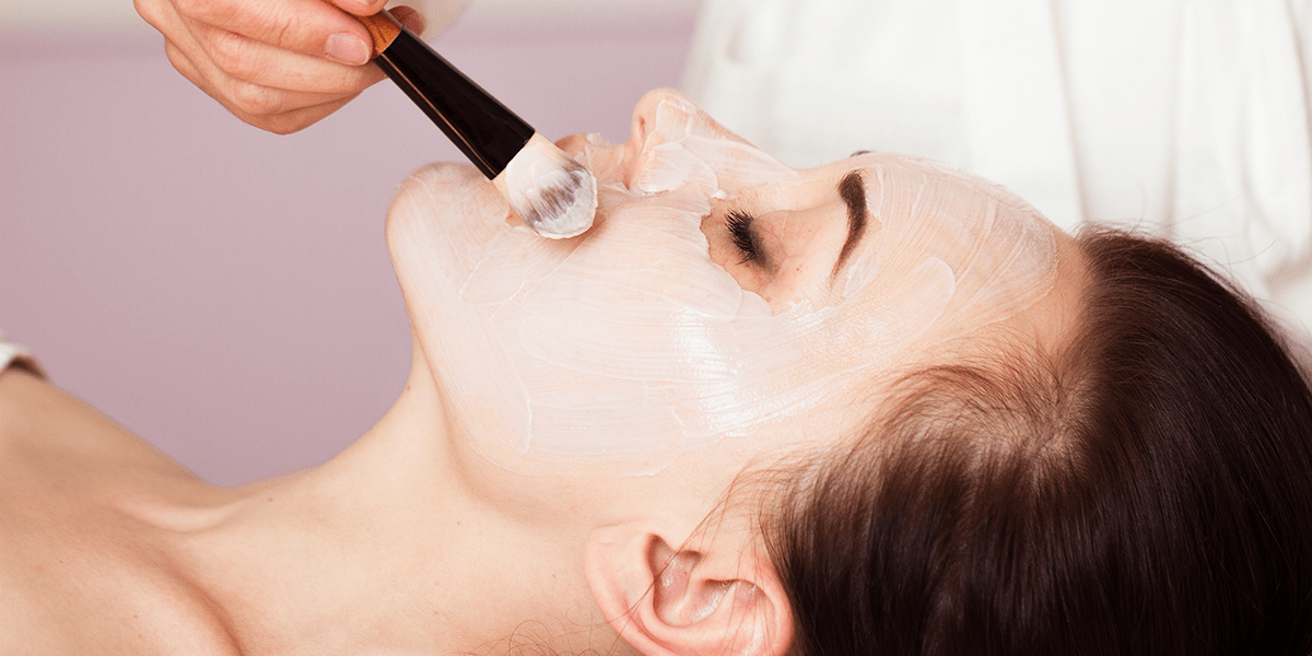 Facials at Azura Skin Care Center - Cary, NC