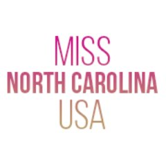 Katie Coble, Miss North Carolina USA - The Miss Universe Organization, producers of the MISS UNIVERSE®, MISS USA® and MISS TEEN USA® competitions is an international company that advances and supports today's women. These women are savvy, goal-oriented and aware.