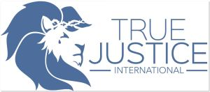True Justice International - A Christ-centered international ministry that brings freedom and healing to those associated with human trafficking.