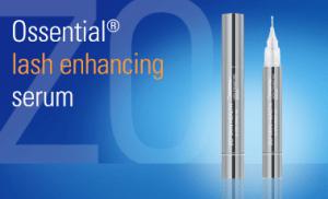 ossential-lash-serum