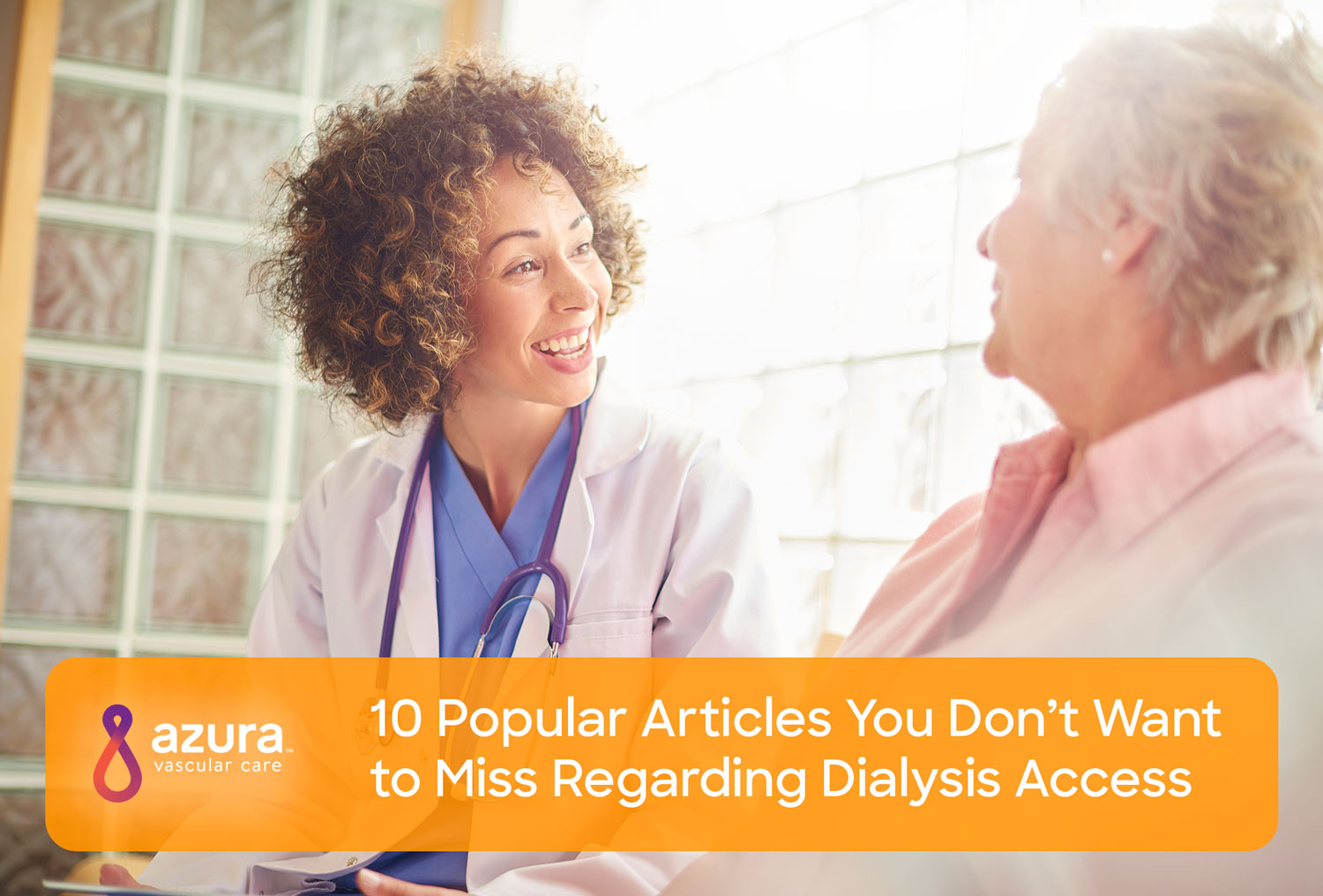 10 Popular Articles You Don T Want To Miss Regarding