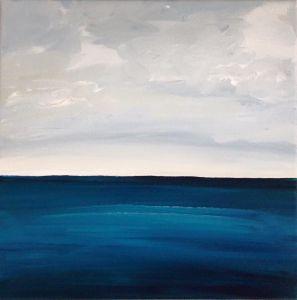 Sea-Here