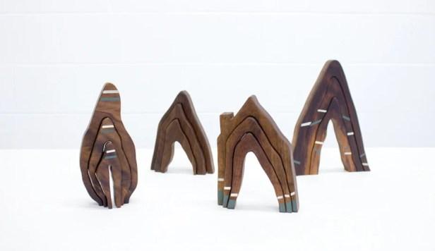 Azure-Wood-Designs-08