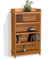 bookshelf plans this woodworking plans project is a bookshelf from