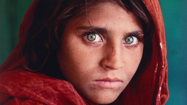 174_1_prints_multiples_january_2017_steve_mccurry_afghan_girl__wright_auction-2