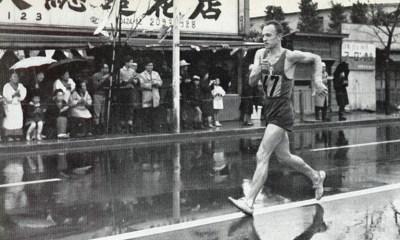 pamich-oro-tokyo-storia-olimpica-olimpiadi