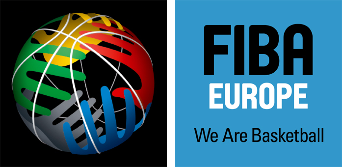 fiba-italia-preolimpico-caos-basket