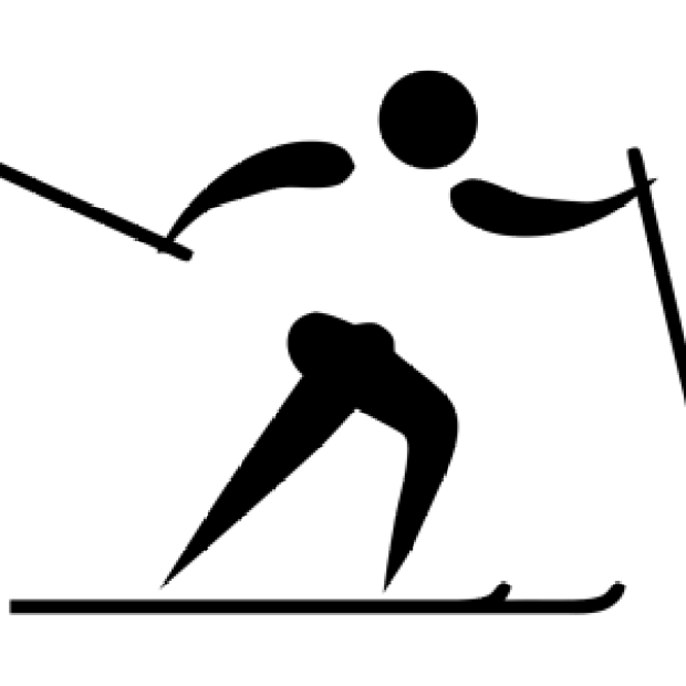 cross_country_skiing
